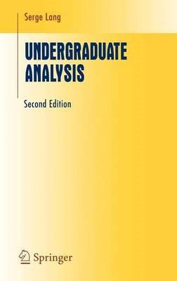Undergraduate Analysis - pr_208647