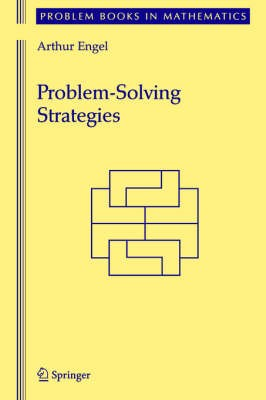 Problem-Solving Strategies - pr_17130