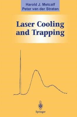Laser Cooling and Trapping - pr_237339