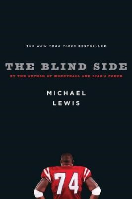 The Blind Side - pr_1905994