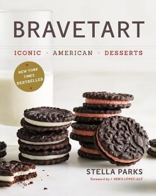 BraveTart -