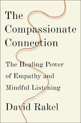 The Compassionate Connection -