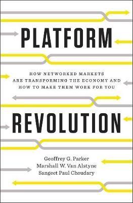 Platform Revolution -