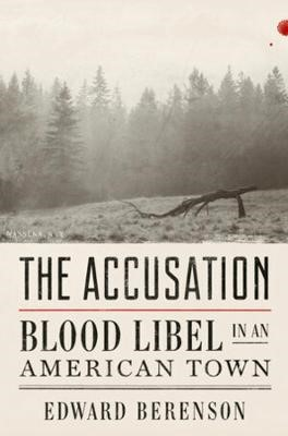 The Accusation -