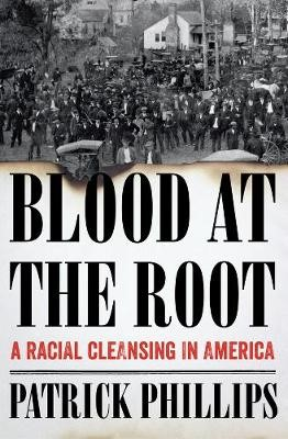 Blood at the Root -