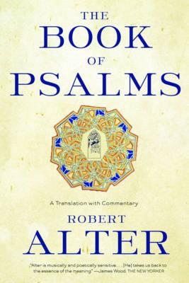 The Book of Psalms - pr_100919