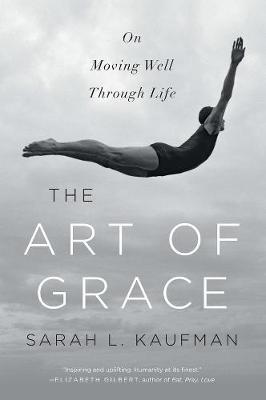 The Art of Grace -