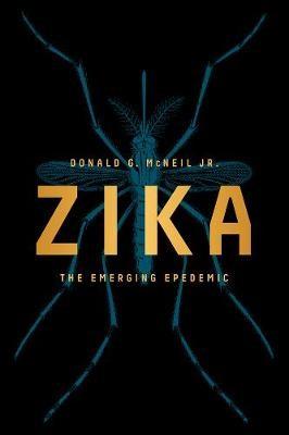 Zika -