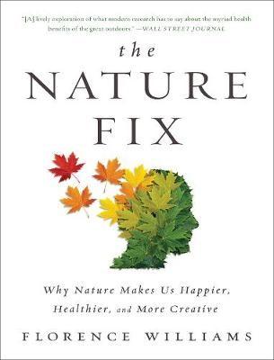 The Nature Fix -