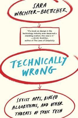 Technically Wrong -