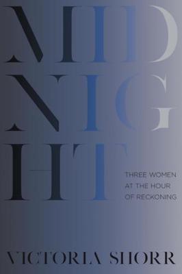 Midnight -