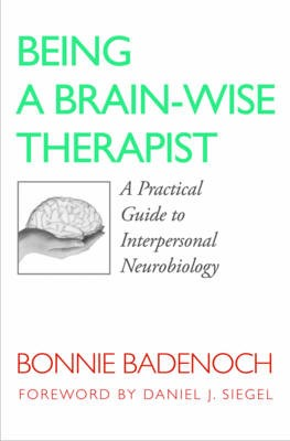 Being a Brain-Wise Therapist -