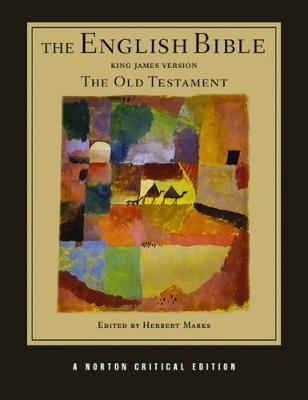 The English Bible, King James Version -