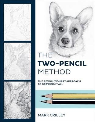 The Two-Pencil Method - pr_63340