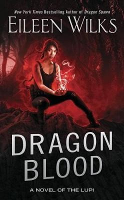 Dragon Blood - pr_60522