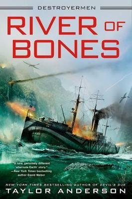 River Of Bones - pr_60615