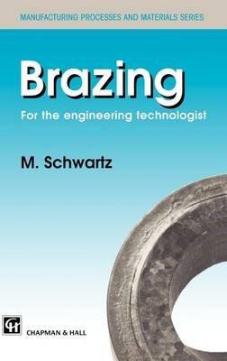 Brazing -
