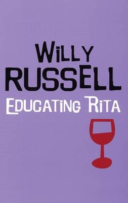Educating Rita -
