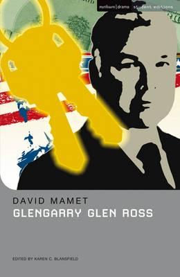 Glengarry Glen Ross - pr_20330