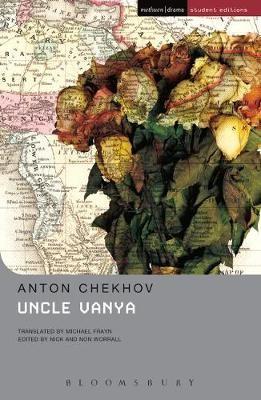 Uncle Vanya - pr_16979