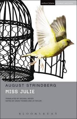 Miss Julie - pr_20039