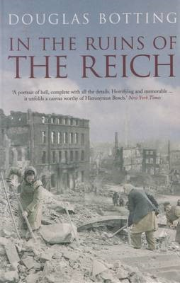 In the Ruins of the Reich -