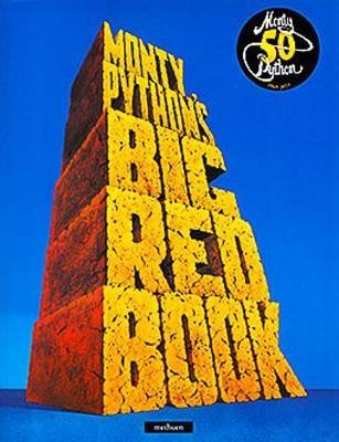 Monty Python's Big Red Book - pr_60