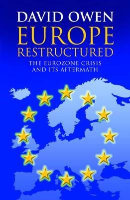 Europe Restructured? -