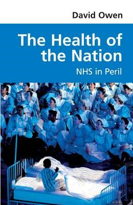 The Health of the Nation -