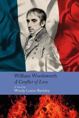 William Wordsworth - A Conflict of Love - pr_41