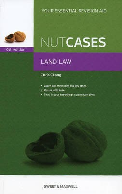 Nutcases Land Law -