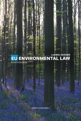 EU Environmental Law -