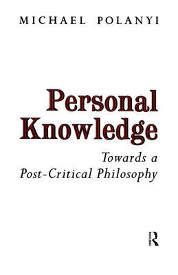 DICT SOCIAL SCIENCES - pr_1761358