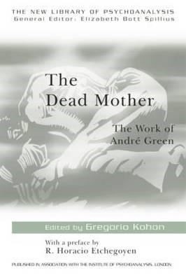 The Dead Mother - pr_193242