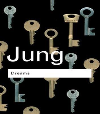 Dreams -