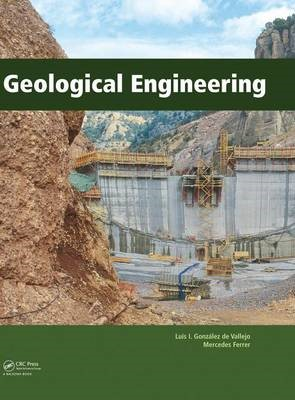 Geological Engineering - pr_1750803
