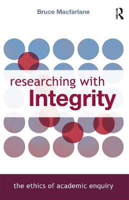 Researching with Integrity - pr_37172