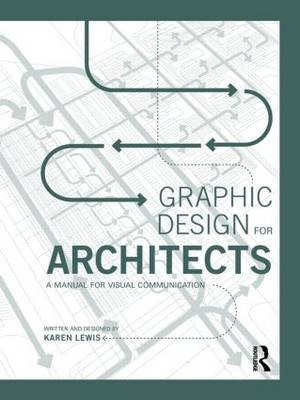 Graphic Design for Architects - pr_194717