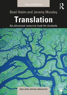 Translation -