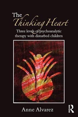 The Thinking Heart - pr_191994