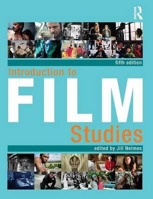 Introduction to Film Studies - pr_191984