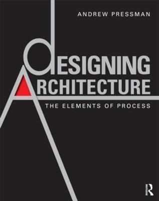 Designing Architecture - pr_1751946