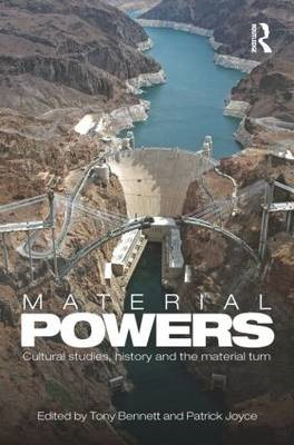 Material Powers - pr_192032