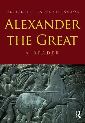 Alexander the Great - pr_191886
