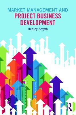 Market Management and Project Business Development - pr_390658