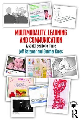 Multimodality, Learning and Communication -