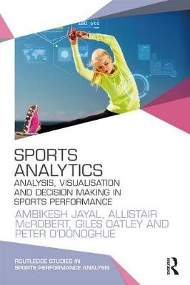 Sports Analytics - pr_237352