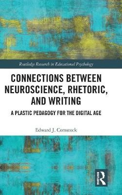 Connections Between Neuroscience, Rhetoric, and Writing - pr_17156