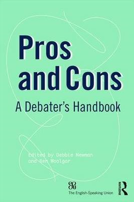 Pros and Cons - pr_388564