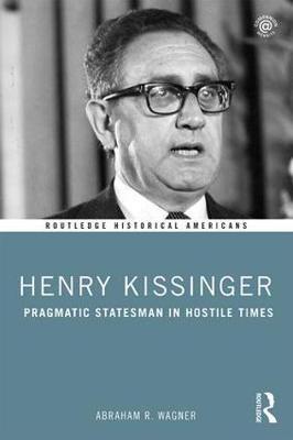 Henry Kissinger - pr_1258
